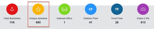 backlink-quality-checker