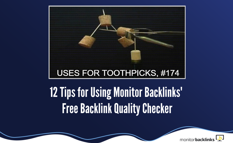 backlink-quality-checker