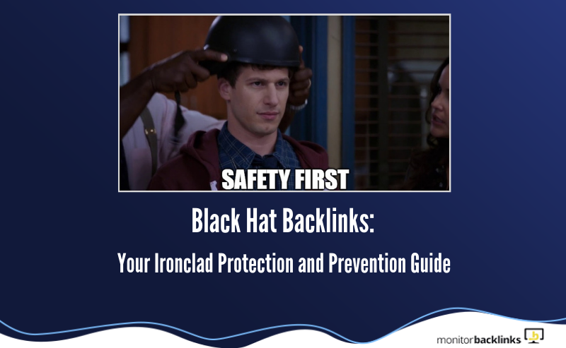 black-hat-backlinks
