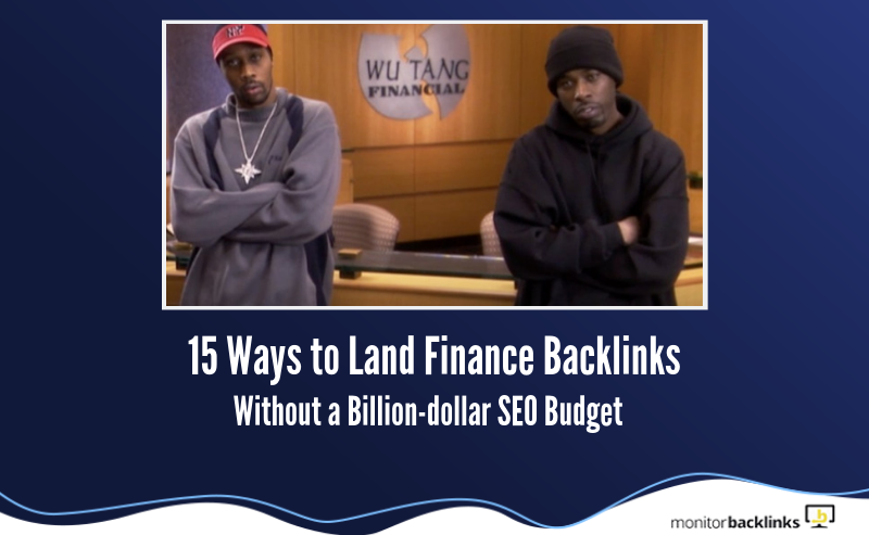 finance-backlinks