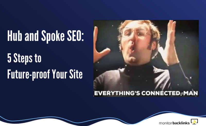 hub-and-spoke-seo