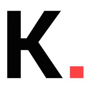 keyword-rank-tracking-tools