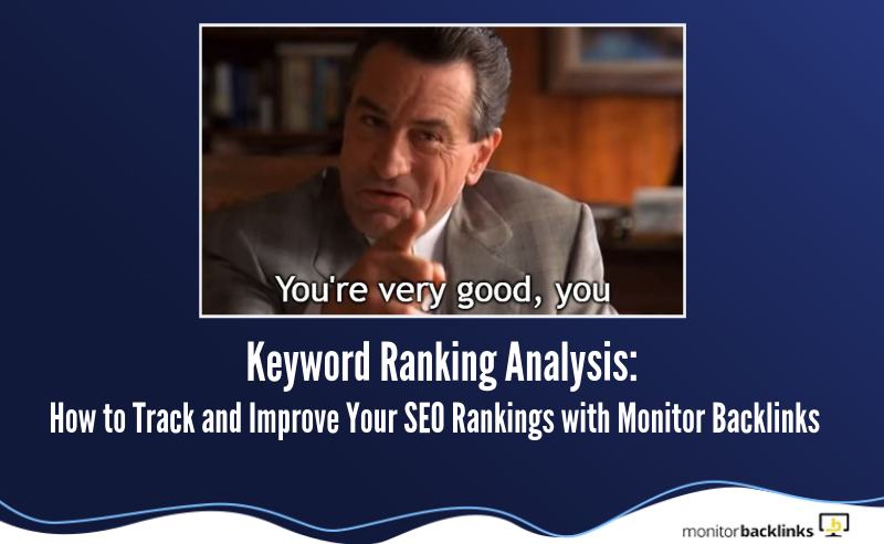 keyword-ranking-analysis