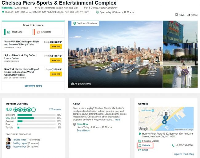 sports-backlinks