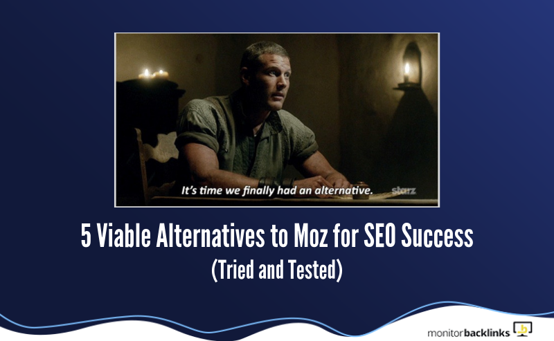 alternatives-to-moz