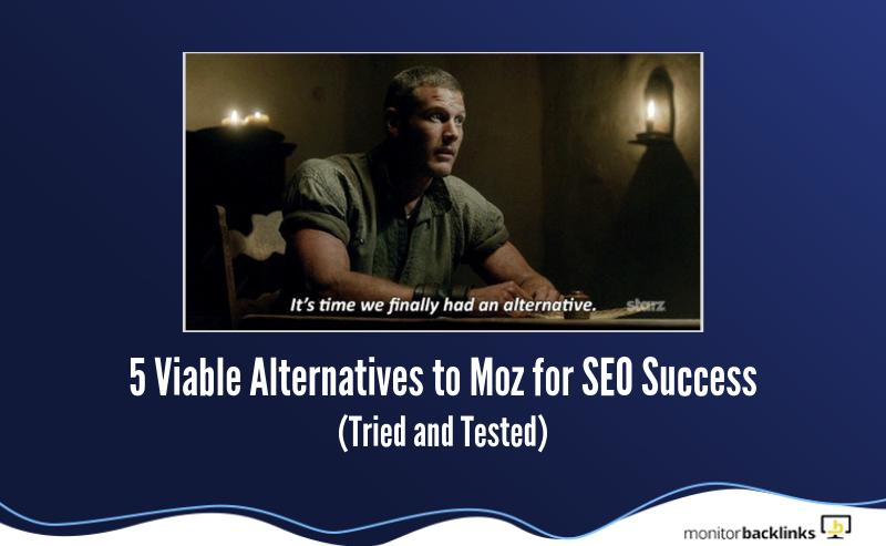 alternatives-to-moz