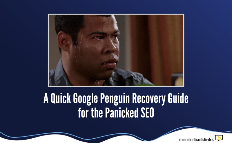 google-penguin-recovery