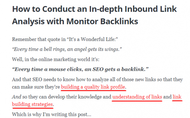 internal-linking-seo