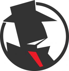 semrush-alternative