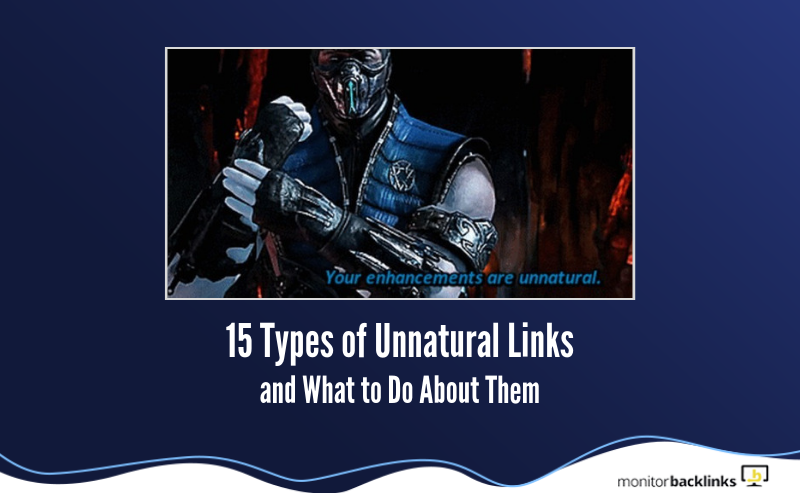 unnatural-links