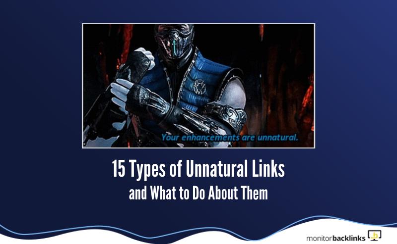 unnatural-links