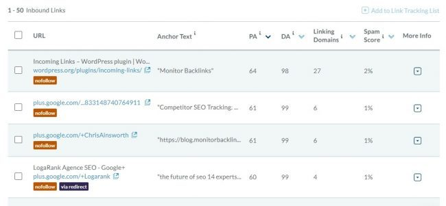 ahrefs-vs-moz-vs-monitor-backlinks