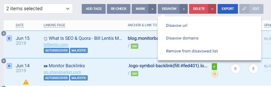 Ahrefs vs Moz vs Monitor Backlinks: Which Backlink Tool Will