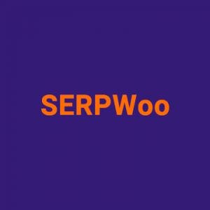 best-serp-tracker