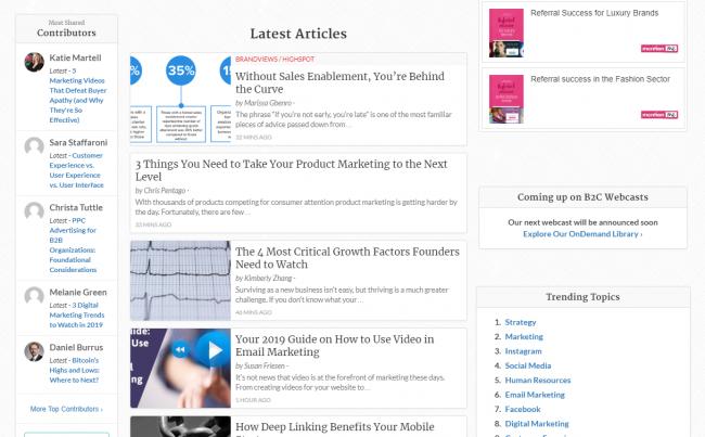 best-sites-for-backlinks