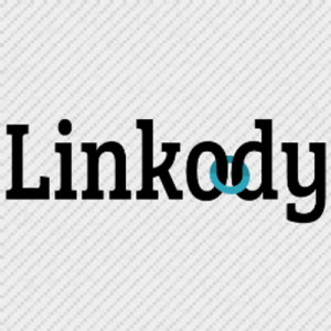 competitor-backlink-analysis-tools