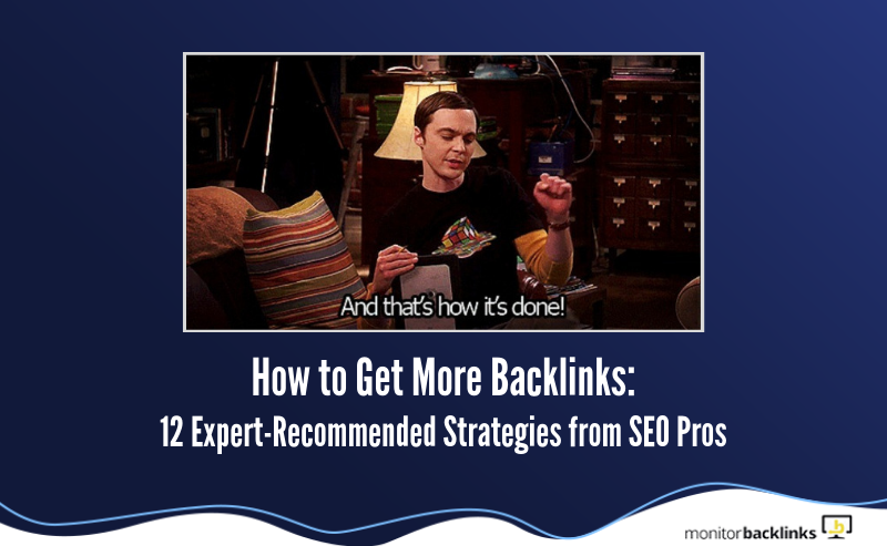 how-to-get-more-backlinks