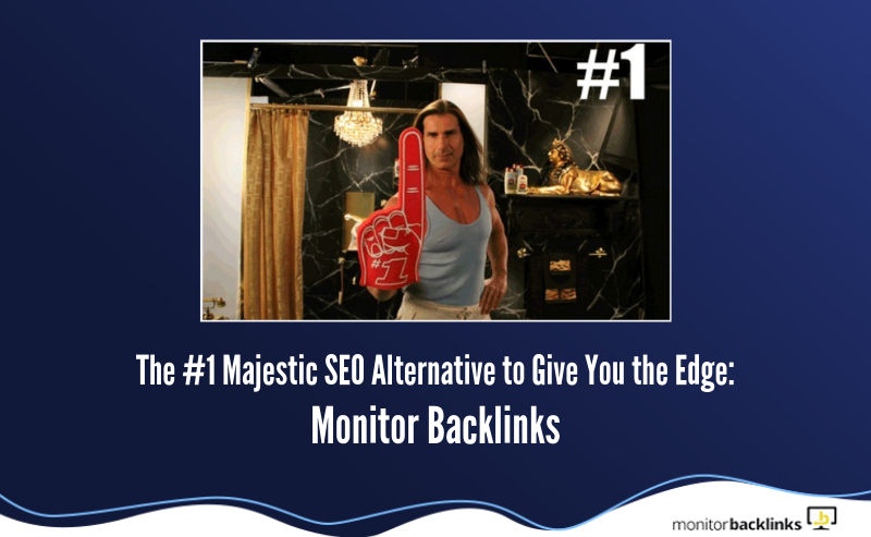 majestic-seo-alternative