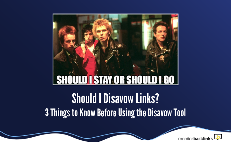 should-i-disavow-links