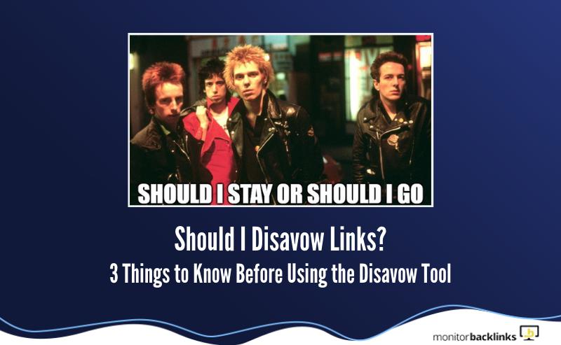 should-i-disavow-links