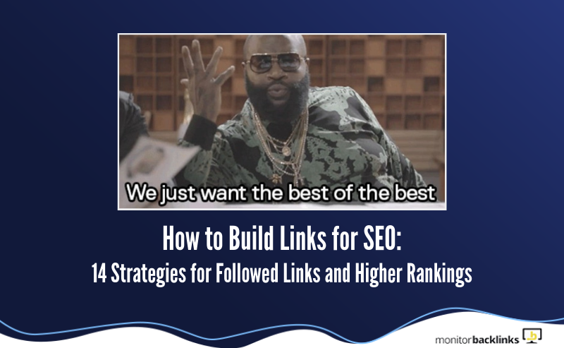 how-to-build-links-for-seo