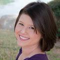 Kristi Hines - Professional Blogger